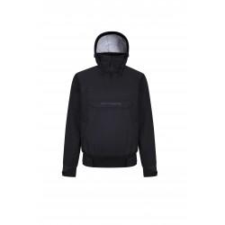 Typhoon Renvyle Waterproof Breathable Hooded Jacket