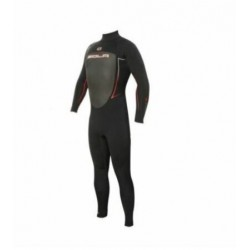 Sola Core Mens  5/3mm Winter Cold water Full wetsuit