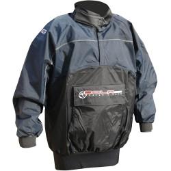 Sola Junior Waterproof, Windproof, Breathable Spray Jacket