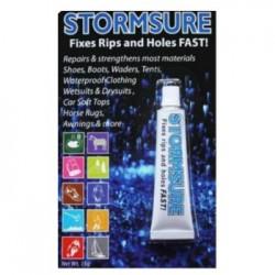Stormsure Adhesive - Wetsuit/Drysuit/ Neoprene repair