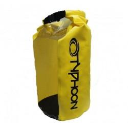 Typhoon Roll Top Waterproof Dry Bags - 5, 10, 15, 20 & 40 Litre