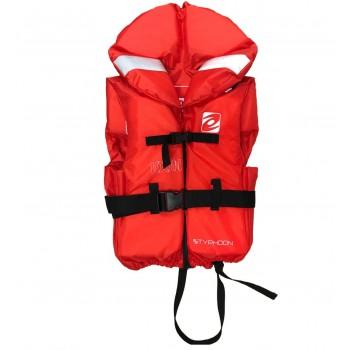 Typhoon Childs 100N Lifejacket 10 - 15kg